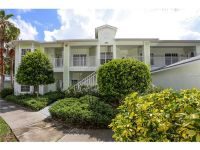 Home for sale: 294 Hidden Bay Dr. W., Osprey, FL 34229