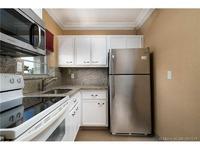 Home for sale: 2751 E. Golf Blvd. # 1022, Pompano Beach, FL 33064