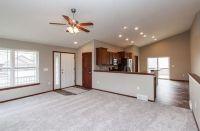 Home for sale: 1309 Algonquin Drve, Cedar Falls, IA 50613