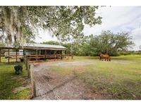 Home for sale: 5107 Wingate Rd., Myakka City, FL 34251