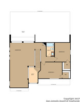 Home for sale: 4909 Battle Lake, Schertz, TX 78108