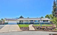 Home for sale: 910 Kenston Dr., Clayton, CA 94517
