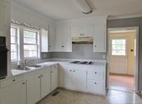 Home for sale: 2232 Copeland Rd., Valdosta, GA 31601