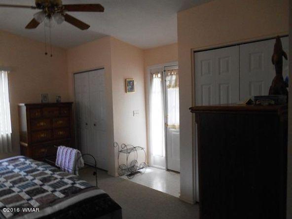 3337 Pine Cone Dr., Overgaard, AZ 85933 Photo 34