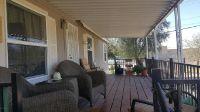 Home for sale: 5040 N. Shannon, Tucson, AZ 85705