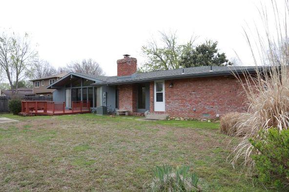 9948 W. Briarwood Ave., Wichita, KS 67212 Photo 29