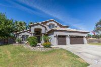 Home for sale: 3067 W. 12th Pl., Yuma, AZ 85364