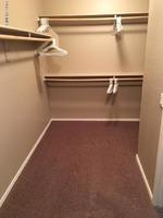 Home for sale: 1127 E. Daisy Way, San Tan Valley, AZ 85143