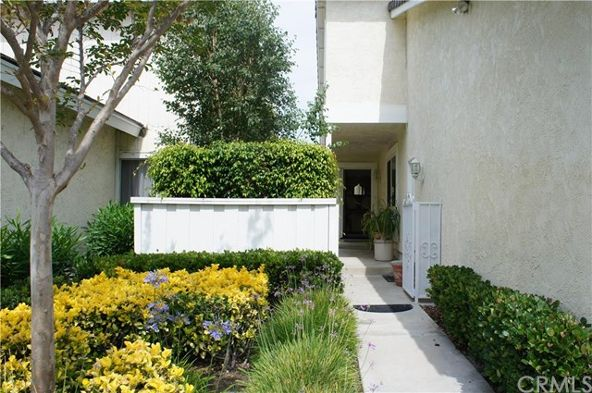 7141 E. Scenic Cir., Anaheim, CA 92807 Photo 7