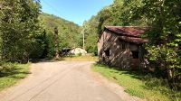 Home for sale: 1970 Carrs Creek Rd., Townsend, TN 37882
