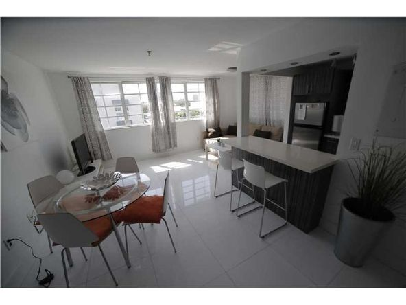 865 Collins Ave. # 312, Miami Beach, FL 33139 Photo 1