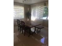 Home for sale: 9181 Byron Ave., Surfside, FL 33154
