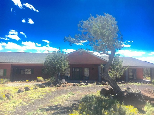 9767 N. Chaparral Ln., Williams, AZ 86046 Photo 6
