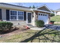 Home for sale: 33 Kirby Rd., Asheville, NC 28806