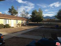 Home for sale: 12633 E. Avenue V10, Pearblossom, CA 93553