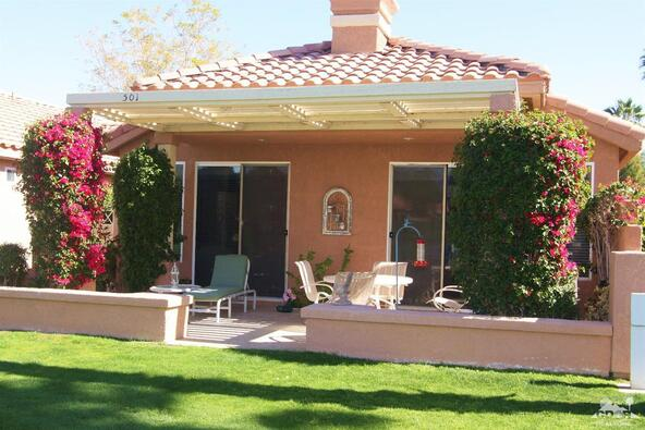 42501 Turqueries Avenue, Palm Desert, CA 92211 Photo 2