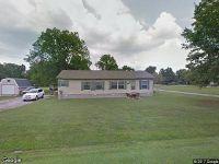 Home for sale: W. 1st South St., Tamaroa, IL 62888