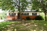 Home for sale: 171 Melwood St., Jackson, TN 38001