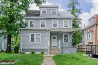 Home for sale: 3904 Bateman Avenue, Baltimore, MD 21216