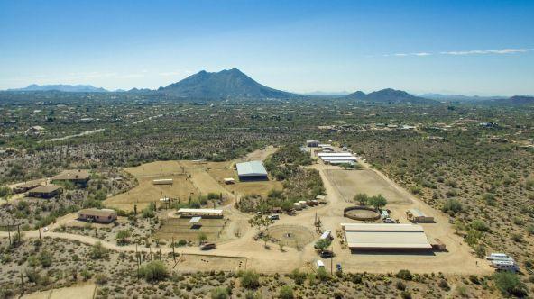 6206 E. Rockaway Hills Dr., Cave Creek, AZ 85331 Photo 1