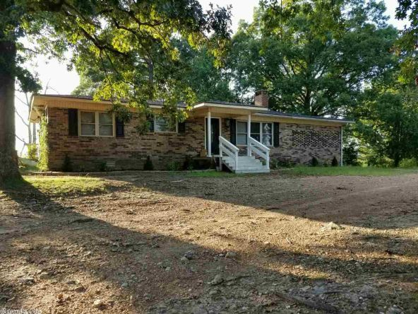 3048 Polk 44, Mena, AR 71953 Photo 1