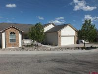 Home for sale: 1614 Tucker Ct., Cortez, CO 81321