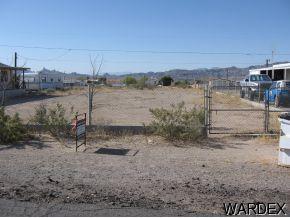 4970 Tonopah Dr., Topock, AZ 86436 Photo 2