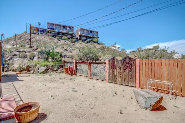1118 E. El Caminito Dr., Phoenix, AZ 85020 Photo 12