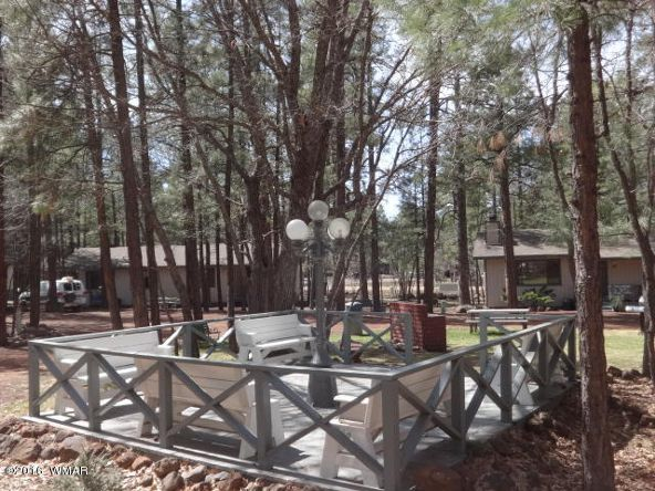 6126 Buck Springs Rd., Pinetop, AZ 85935 Photo 159