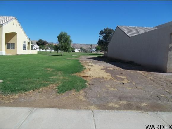 2986 Camino del Rio, Bullhead City, AZ 86442 Photo 5