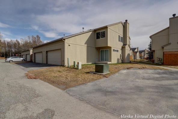 3032 Leighton St., Anchorage, AK 99517 Photo 2