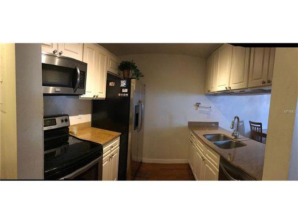 3837 59th Avenue W., Bradenton, FL 34210 Photo 5