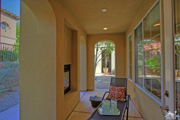 3236 Via Giorna, Palm Desert, CA 92260 Photo 44
