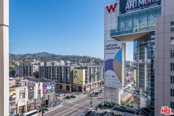 6250 Hollywood Blvd., Los Angeles, CA 90028 Photo 27