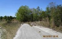 Home for sale: 8908 Castile Rd., Sebring, FL 33876