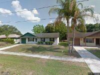Home for sale: Ticknor, Winter Garden, FL 34787