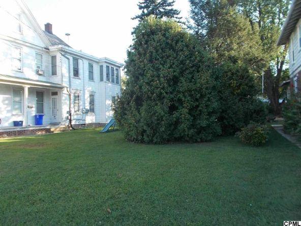 214 Eutaw St., New Cumberland, PA 17070 Photo 14
