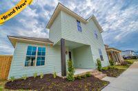 Home for sale: 203 Catamaran Dr., Youngsville, LA 70592