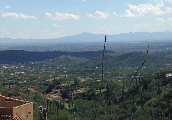 6991 E. Eagle Point, Tucson, AZ 85750 Photo 22