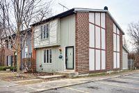 Home for sale: 20 Cypress Square, Elgin, IL 60123