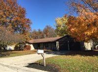 Home for sale: 872 Arrowhead, Bucyrus, OH 44820