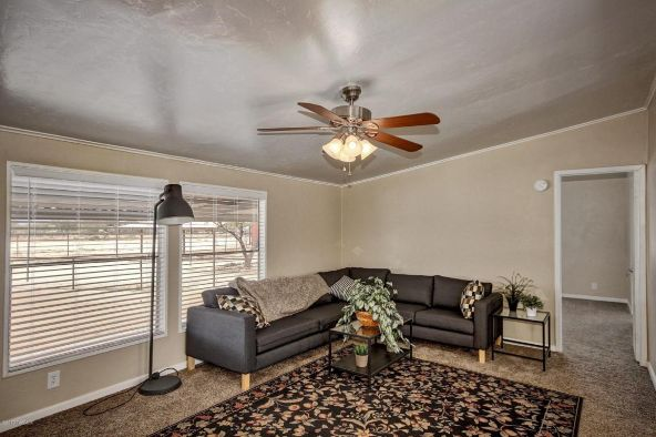 14861 W. Guy, Tucson, AZ 85736 Photo 4
