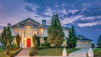 Home for sale: 4906 N. Quail Summit Pl., Boise, ID 83703