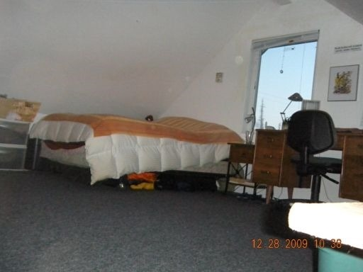 2340 Maria St., Fairbanks, AK 99709 Photo 4