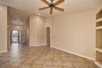 Home for sale: 1471 S. Apache Dr., Apache Junction, AZ 85120