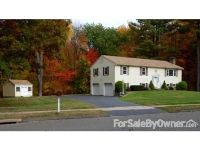 Home for sale: 129 Jubilee Dr., Southington, CT 06479