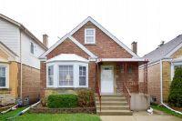 Home for sale: 2504 Haymond Avenue, River Grove, IL 60171