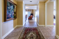 Home for sale: 4607 Southwinds Dr., Miramar Beach, FL 32550