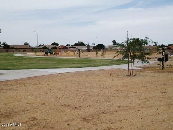 2207 S. Hawes Rd., Mesa, AZ 85209 Photo 23