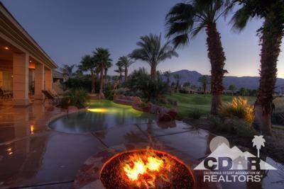 56435 Mountain View Dr. Drive, La Quinta, CA 92253 Photo 14